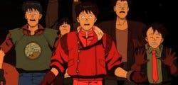Warner Bros. paraliza Akira indefinidamente