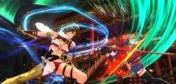 Onechanbara Origin estrena gameplay junto a nuevas y alucinantes imágenes