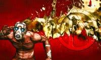 Disfruta gratuitamente de Borderlands: GOTY Edition en Steam y Xbox One