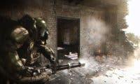 La personalización se luce en el nuevo tráiler de Call of Duty: Modern Warfare