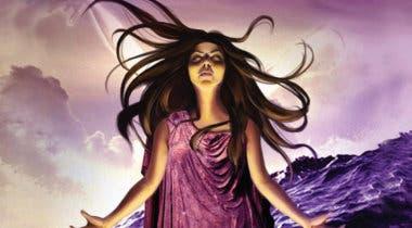 Imagen de HBO buscará el fenómeno de Juego de Tronos desde la mitología griega con Circe