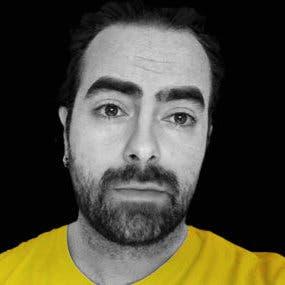 Cristian M. Villa