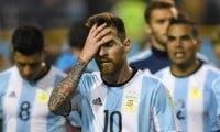 Cuatro niños dejan en bancarrota a sus padres por culpa de FIFA 19
