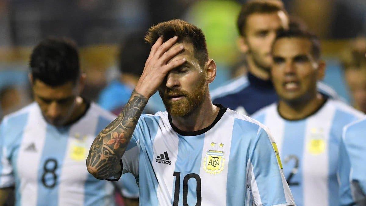 Imagen de Cuatro niños dejan en bancarrota a sus padres por culpa de FIFA 19