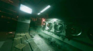 Imagen de Primer tráiler gameplay del título de realidad virtual del Doctor Who