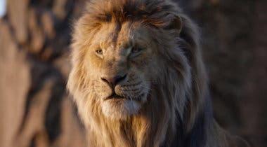 Imagen de El Rey León acecha ya los 1.000 millones de dólares en la taquilla mundial