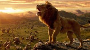 Crítica de El Rey León: Un rugido directo al corazón