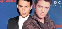 Austin Butler encarnará a Elvis en el nuevo biopic de Warner Bros.