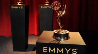 Emmys 2019: Juego de Tronos bate récords con 32 nominaciones