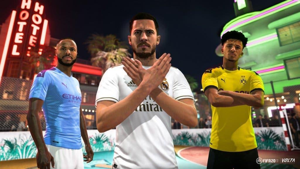 FIFA20 VOLTA THUMBNAIL 16X9 HIRES WM min