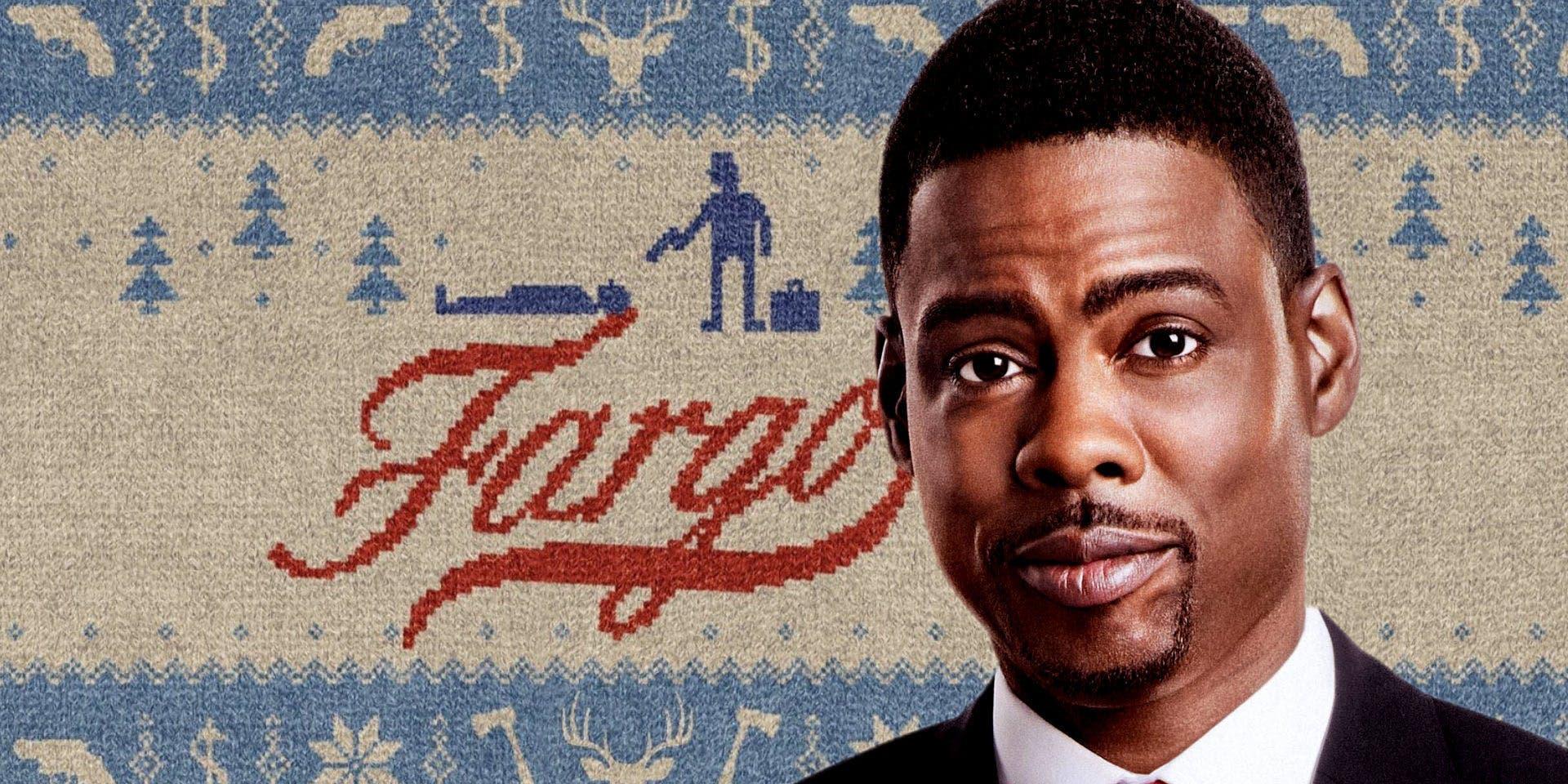 Fargo: Reparto, sinopsis y fecha de rodaje de la temporada 4