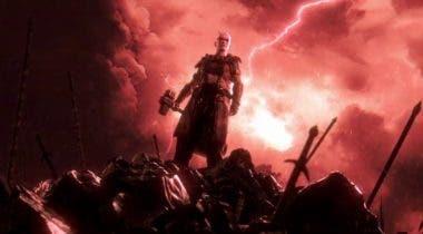 Imagen de For Honor recibirá un mapa y un nuevo héroe vikingo la semana que viene