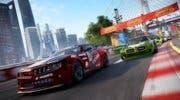 Imagen de GRID Autosport se deja ver una vez más en Nintendo Switch