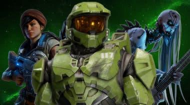 Imagen de De Gears 5 a Halo Infinite, los mejores juegos del ecosistema de Xbox