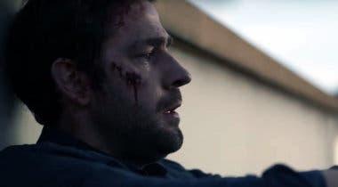 Imagen de Jack Ryan vuelve cargado de acción y explosiones en el primer tráiler de la segunda temporada