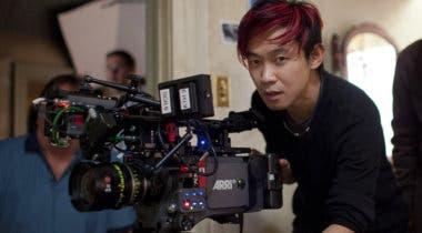 Imagen de Malignant: la nueva película de James Wan también retrasa su estreno