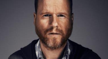 Imagen de Joss Whedon responde a Ray Fisher tras su acusación de racismo en Liga de la Justicia