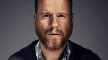 Imagen de The Nevers, la nueva serie de Joss Whedon para HBO, ya tiene reparto