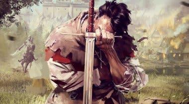 Imagen de Kingdom Come: Deliverance recibe un modo de dificultad fácil gracias a un mod