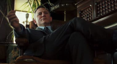 Imagen de Rian Johnson estaría dispuesto a hacer una segunda parte de Knives Out con Daniel Craig