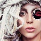 CD Projekt RED informa que Lady Gaga no estará presente en Cyberpunk 2077