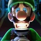 Luigi's Mansion 3 ya tiene fecha de lanzamiento confirmada