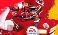 Electronic Arts revela los mejores equipos y jugadores de Madden NFL 20