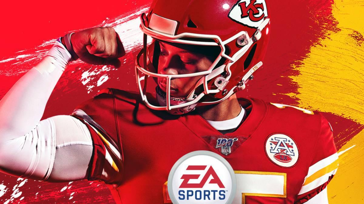 Imagen de Madden NFL 20 es el mejor lanzamiento digital en la historia de la IP