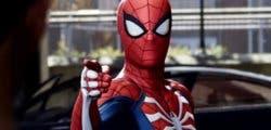 PlayStation regalará dos trajes en Marvel's Spider-Man por el lanzamiento de Spider-Man: Lejos de Casa