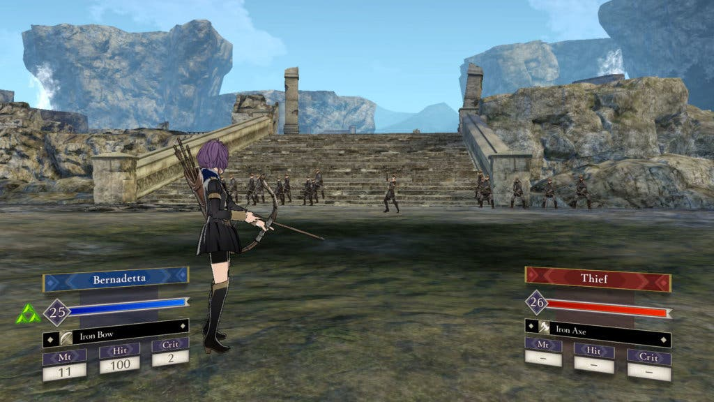NSwitch FireEmblemThreeHouses 03