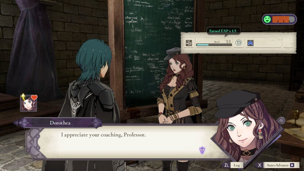 NSwitch FireEmblemThreeHouses 14