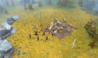 Northgard ya cuenta con fecha de lanzamiento para consolas