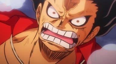 Imagen de Toei Animation pone punto y final a la producción de One Piece Stampede