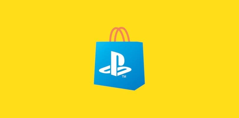 PlayStation anuncia las increíbles ofertas de julio para PS Store