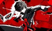 Persona 5 anuncia una colaboración con el título de terror asimétrico Identity V