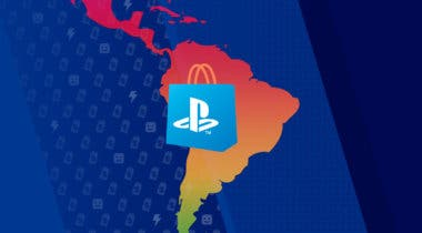Imagen de Actualización semanal PlayStation Store Latam (23 agosto)