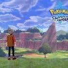 Reducir el número de especies de Pokémon Espada y Escudo era inevitable, según Game Freak