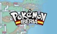 Pokémon Iberia cede a la polémica y retira algunos de sus chistes más duros