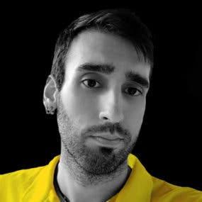 Rubén Aido