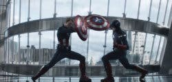 Vengadores: Endgame | 11 curiosidades reveladas en la Comic-Con