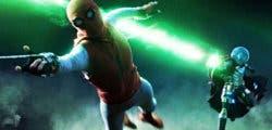 Spider-Man: Lejos de casa ya es la película más taquillera de la historia del héroe