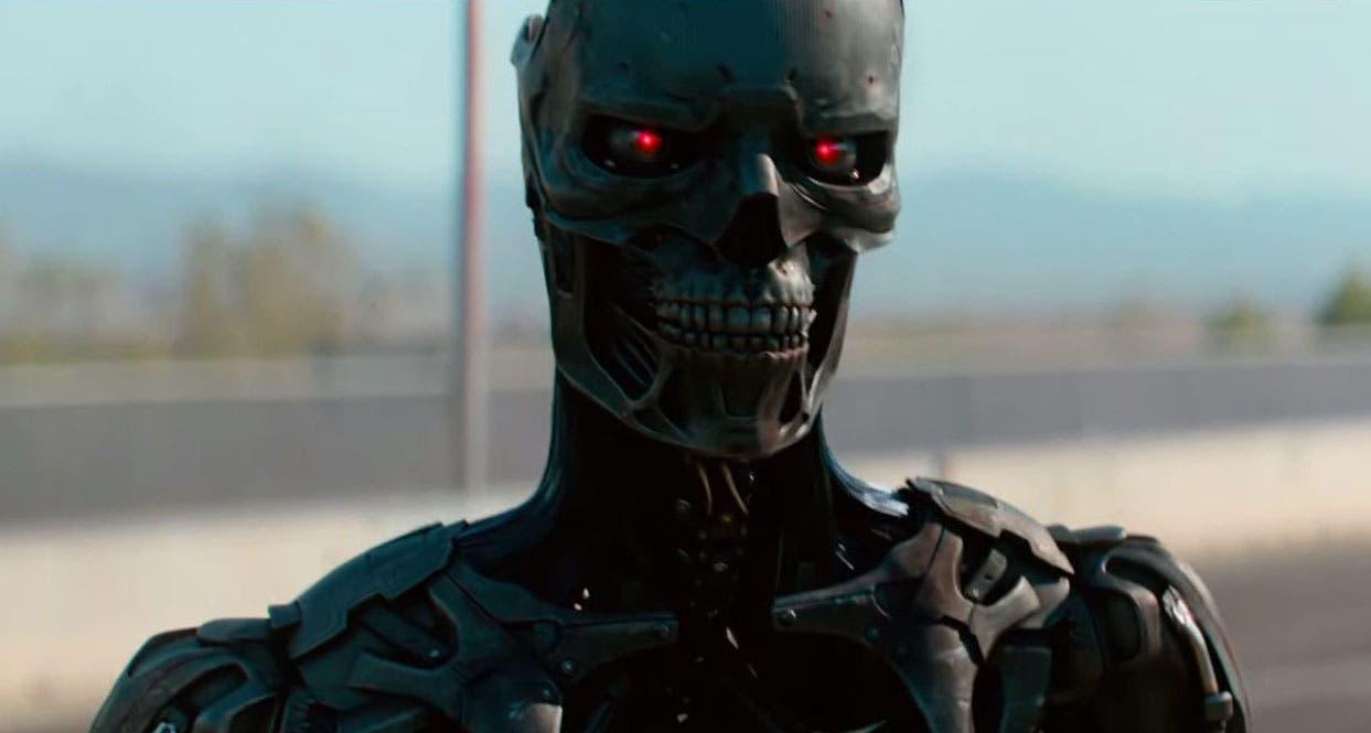 Imagen de El director de Terminator: Destino Oscuro cree que la saga ha sido