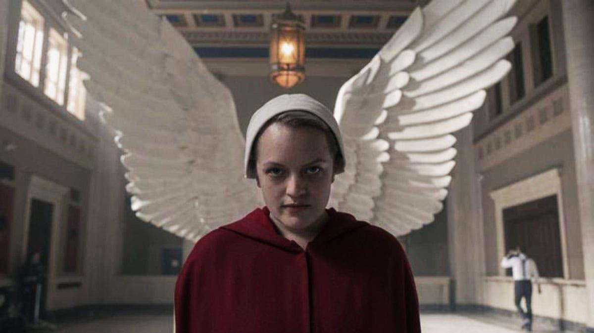 Imagen de Hulu renueva The Handmaid's Tale por una cuarta temporada