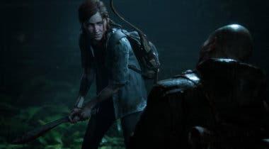 Imagen de ¿The Last of Us 2 en PC? Así parece indicarlo una reciente oferta de empleo