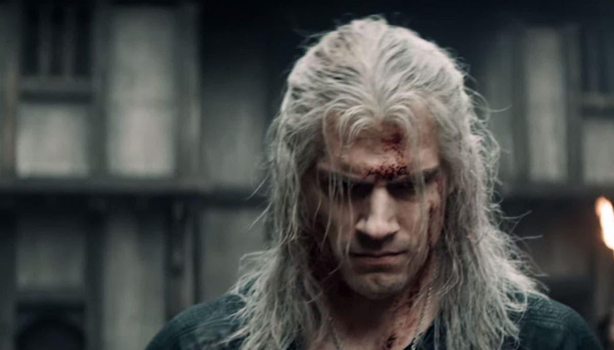 Imagen de Netflix aconseja a Xbox leer los libros de The Witcher de forma tajante