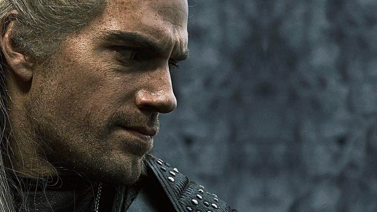 Imagen de Descubre algunos secretos que esconde el trailer de The Witcher que está preparando Netflix