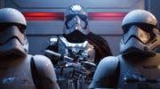 Imagen de Desde NVIDIA vaticinan que en 2023 habrá juegos que requieran compatibilidad con el ray tracing