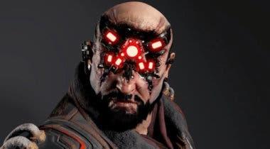 Imagen de Así es como se hizo el espectacular tráiler de Cyberpunk 2077 del E3 2019
