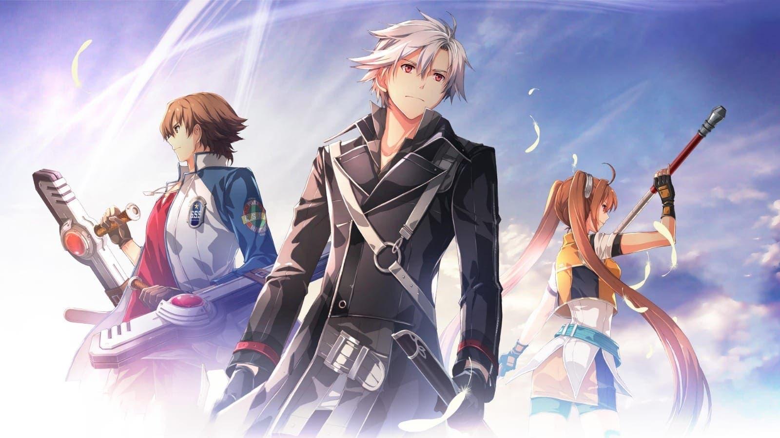 Imagen de Nihon Falcom estaría trabajando en nuevas entregas de la saga Trials para PlayStation 4