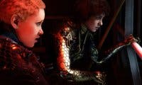 Wolfenstein: Youngblood será menos oscuro que The New Colossus